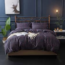 Luxury Bedspreads High Quality Striped Bedspreads Promotion Shop For High Quality