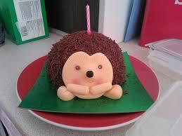 102 best hedgehog cake favorits images on pinterest hedgehog