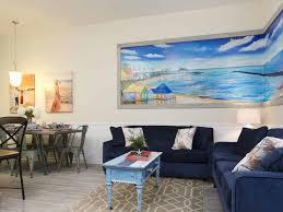 apartment padre beach view 221 corpus christi tx booking com