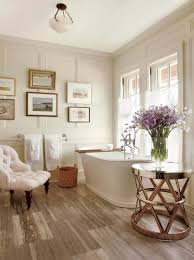 bathroom bathroom decoration ideas spa like bathrooms spa
