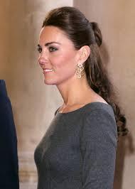 hairstyles for surgery mens hairstyles balding crown new men hair loss crown vertex