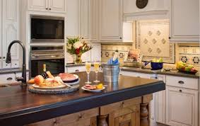 wood kitchen island top custom wood countertops kitchen island tops butcher blocks and