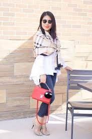 street style for over 40 the best choker necklace trends how to wear a choker color and grace