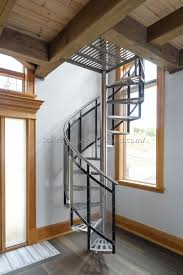 spiral staircase apartments 14 best staircase ideas design