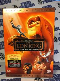 lion king dvd download lion 2017