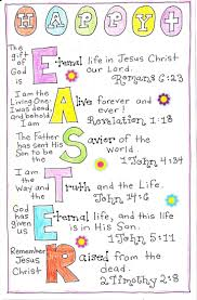 easter posters ideas u2013 happy easter 2017