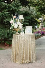 salt lake city thanksgiving 125 best utah county real weddings images on pinterest bungalow