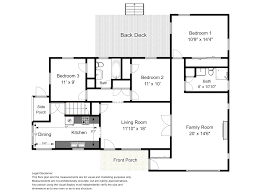house renderings and floor plans com ripping plan marketing 14