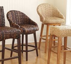 Pottery Barn Bar Stools 152 Best Bar Stools Images On Pinterest Bar Stools Folding