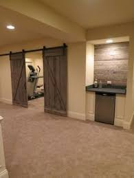 Simple Basement Bar Ideas 34 Awesome Basement Bar Ideas And How To Make It With Low Bugdet