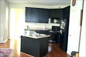 discount kitchen cabinets pittsburgh pa discount kitchen cabinets pittsburgh pa discount kitchen cabinets
