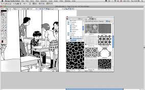 amazon com manga studio debut 4 win mac software