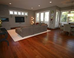 ask a decorator choosing a wall color for dark wood floors wall