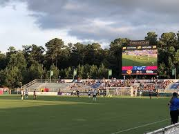 North Carolina How To Time Travel images Charleston battery vs north carolina fc southern derby cup time jpeg