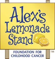 downloads alex u0027s lemonade stand foundation for childhood cancer