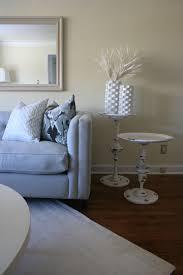 home decor ottawa polanco furniture store ottawa interior decor