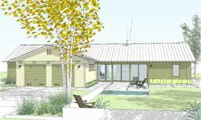 simple house plans simple house plans houseplans com
