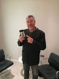 philippe starck talks us through his new trio of perfumes u2013 the