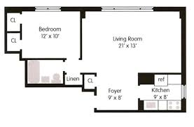 free software to draw floor plans online plan drawing drawing floor plans online trend how to draw