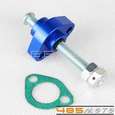 for honda new manual timing cam chain tensioner cbr1100xx cbr900rr