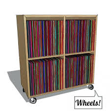 Vinyl Record Storage Cabinet Articles With Vinyl Record Storage Shelves Prices Label