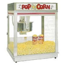 rent popcorn machine concessions and party equipment rentals acworth kennesaw