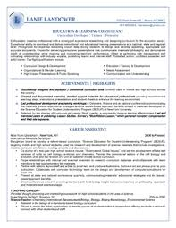 Resume Heading Examples by Resume Samples Resume 555