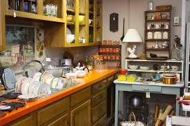 kitchen collection stores downtown ames iowa iowa on the go