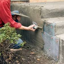 How To Lay Patio Stones by Best 25 Concrete Steps Ideas On Pinterest Garden Steps Solar