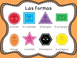 best 25 preschool spanish ideas on pinterest preschool spanish