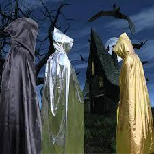 Blue Black Halloween Costumes Cheap Black Angel Man Costume Aliexpress Alibaba
