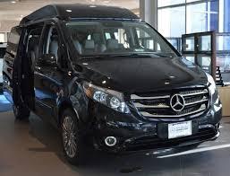 mercedes passenger for sale cars for sale 2016 mercedes metris passenger for sale in