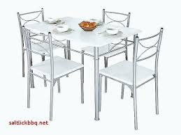table conforama cuisine conforama table ronde 9n7ei com