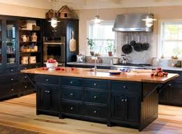 large island kitchen kitchen renovation costs planning a budget old house