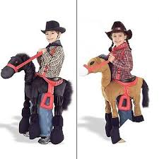 Cowboy Halloween Costume Ideas 29 Horse Parade Ideas Images Horse Costumes