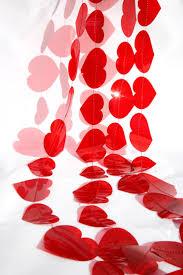 Heart Home Decor 70 Best Emma 1st Birthday Hearts Images On Pinterest Valentine