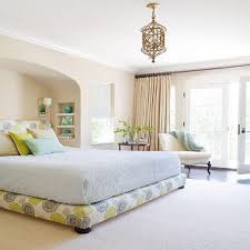 Soothing Master Bedroom Paint Colors - bedroom mesmerizing awesome relaxing bedroom colors master