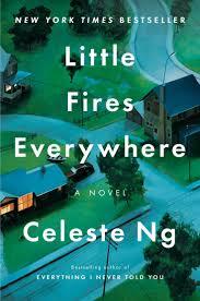 best 25 best audible books ideas on pinterest best books to