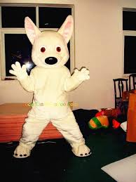 Halloween Mascot Costumes Cheap 54 Enjoy Party Images Cosplay Costumes