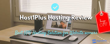 review best black friday deals 2017 host1plus hosting review 2017 where does its shared u0026 vps hosting