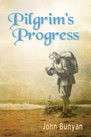 pilgrims book pilgrim s progress bunyan aneko press