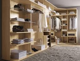 chambre et dressing chambre à coucher dressing pourquoi pas après tout tendances