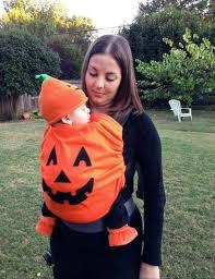newborn costumes 25 best ideas about newborn costumes on 9 month baby