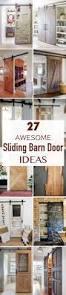best 10 barn house decor ideas on pinterest a barn how to