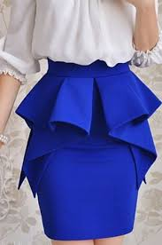 best 25 tardis blue ideas on pinterest electric blue blue