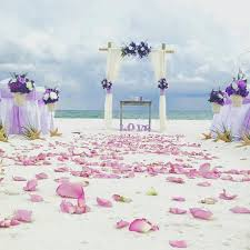 destin wedding packages wedding packages for destin florida 28 images destin wedding
