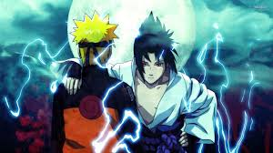 naruto free wallpapers 46 wallpapers u2013 adorable wallpapers