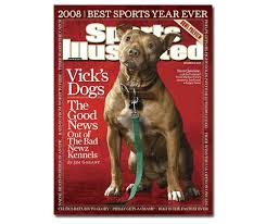Mike Vick Memes - these were michael vick s fighting dogs where they are now is