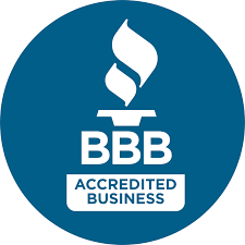 icon bureau better business bureau free logo icons