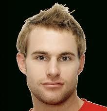 hairstyles for blonde men cool blonde hairstyles guys best